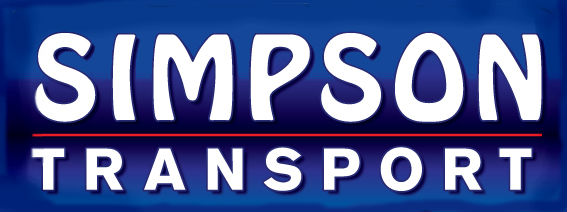 0_simpson-transport-logo_v2.jpg